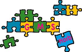 Gemeinschaftsschule Horb Logo